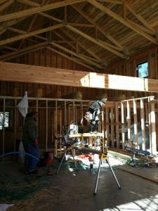 Harrington Construction 3