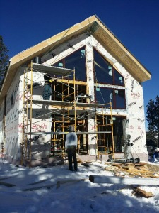 Harrington Construction 4