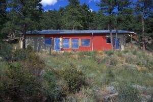 Andrew House 2
