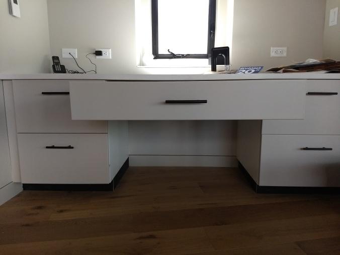 Laptop Drawer 2
